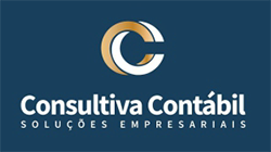 Consultiva Contábil